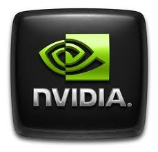 Новая видеокарта NVidia  появится на следующей неделе