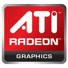 ATI с новым мобильным чипсетом Radeon Xpress 1250