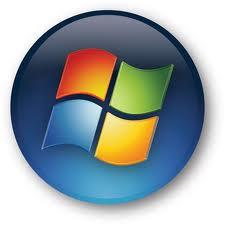 Беспроводная клавиатура и мышь от Microsoft специально для Vista