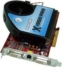 Asus выпускает два процессора видеокарты