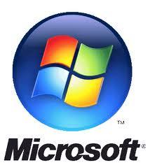 Microsoft разработала сенсорную технологию с задержкой на миллисекунды