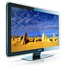 ЖК-телевизор Philips 42PFL9603D