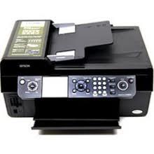 Epson Stylus CX9300F