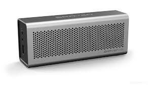 Новая акустическая система от Braven