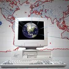 Прогнозы на ИТ-расходы в 2013 году пока «осторожно оптимистичные»