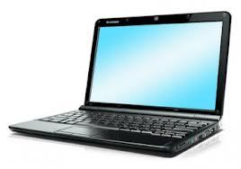 Компактный нетбук Lenovo IdeaPad S12