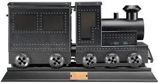 Корпус для ПК Lian-Li PC-CK101 Standard PC-CK101 Premium