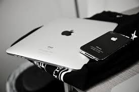 Снятие запрета на продажу устаревших iPhone