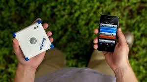 Очередная новинка от компании Nokia