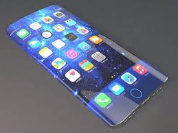 Представлены смартфоны iPhone 7 и 7 Plus